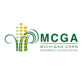 MichiganCorn