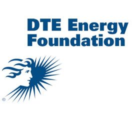 dte-foundation