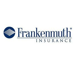 frankenmuth-car-insurance-review