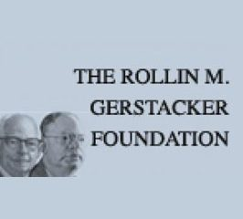 the-rollin-m-gerstacker-foundation