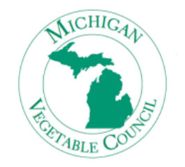Michigan_Vegetable_Council